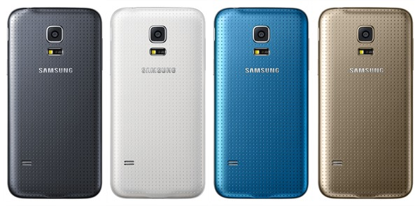 GS5-mini-colors