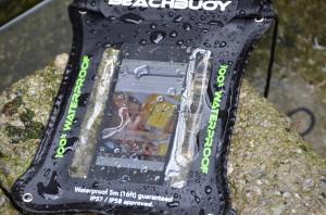 Proporta_BeachBuoy_12