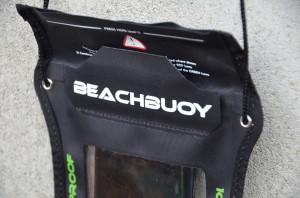 Proporta_BeachBuoy_2