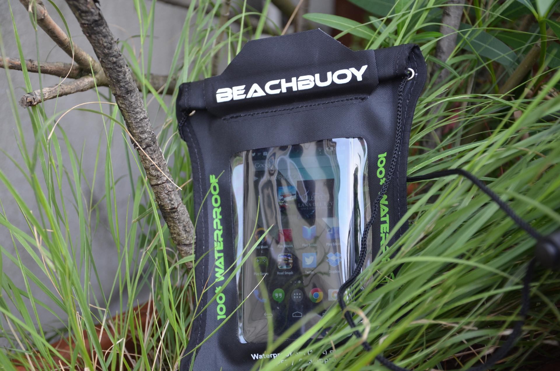 Proporta_BeachBuoy_8