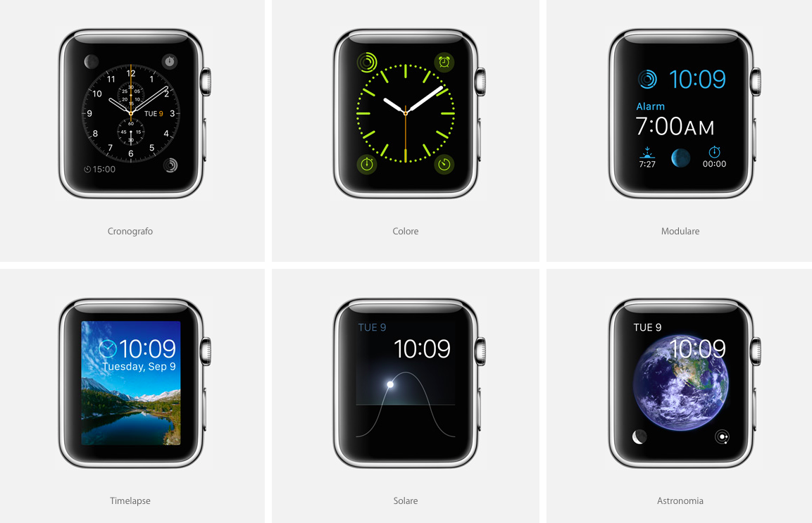 apple watch_4