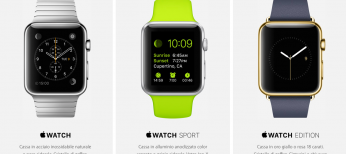 apple watch_5