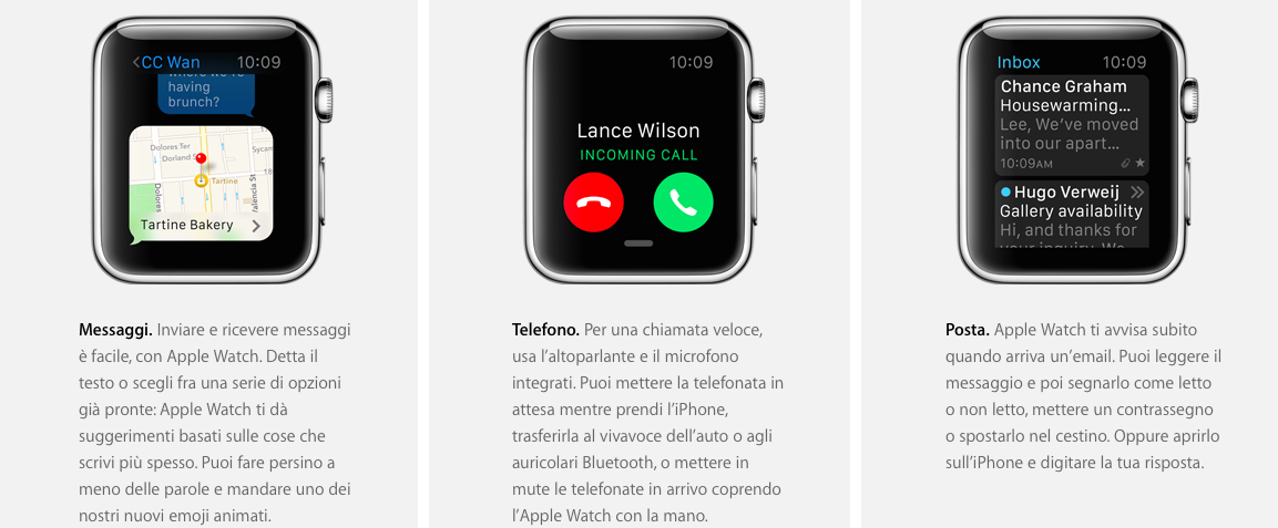 apple watch_7