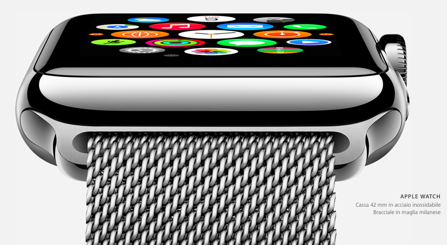 apple watch_9