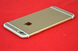 iphone 6_16