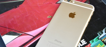 iphone 6_17