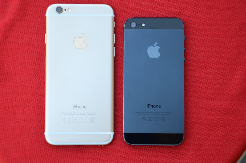 iphone 6_18