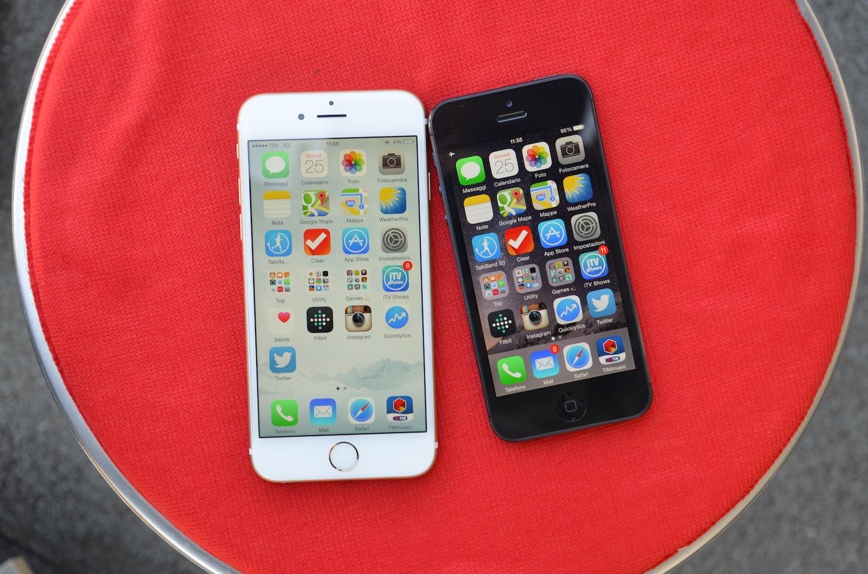 iphone 6_20