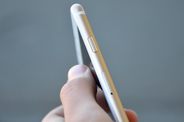 iphone 6_4