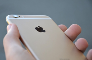 iphone 6_5