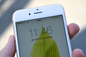 iphone 6_9
