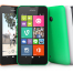 en-INTL-PDP-Nokia-Lumia-530-Large