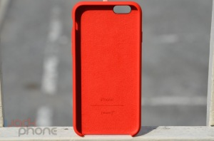 iPhone 6 silicon case_11