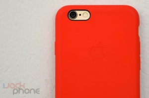 iPhone 6 silicon case_2