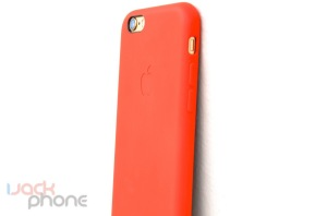 iPhone 6 silicon case_4