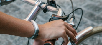 jawbone-up3-bike