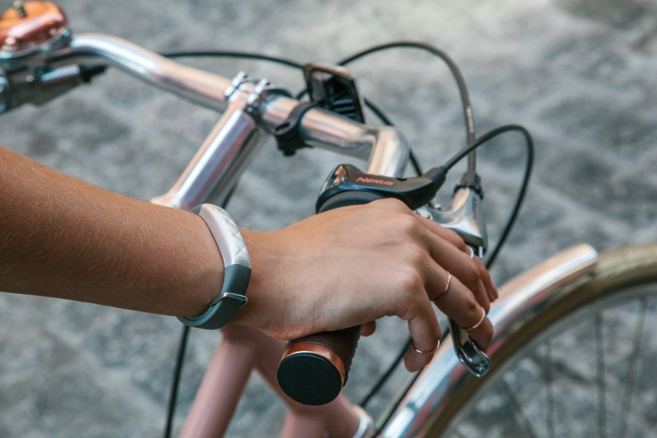 jawbone-up3-bike