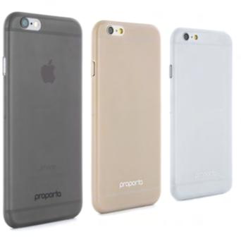 Case Slim Skin iPhone6
