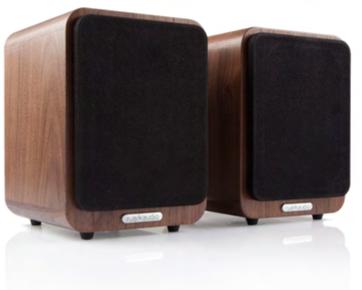 Speaker Bluetooth Ruark MR1