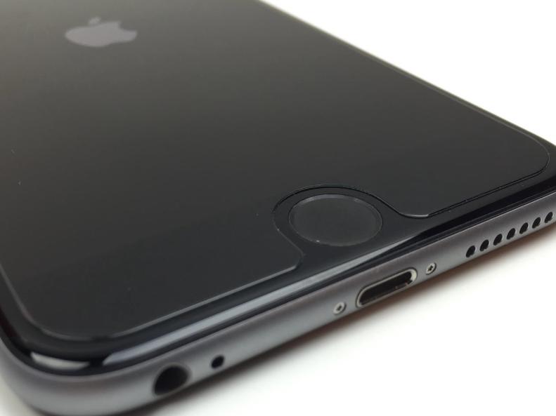 proteggi schermo iphone 6 migliore plus