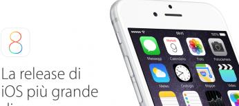 ios 8.3 iphone 6