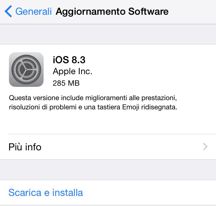 iphone, ios, update, 8.3