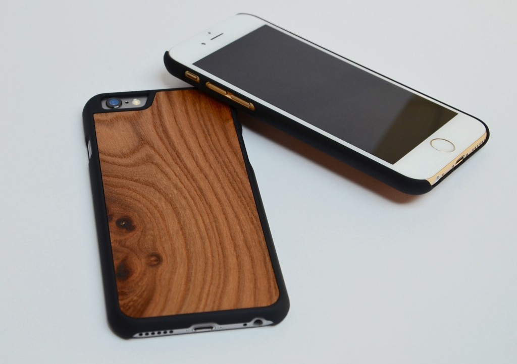 woodback_cover-up_iPhone_6_1