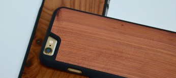 woodback_cover-up_iPhone_6_2