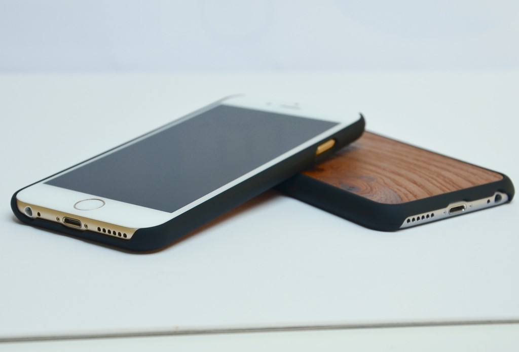 woodback_cover-up_iPhone_6_4