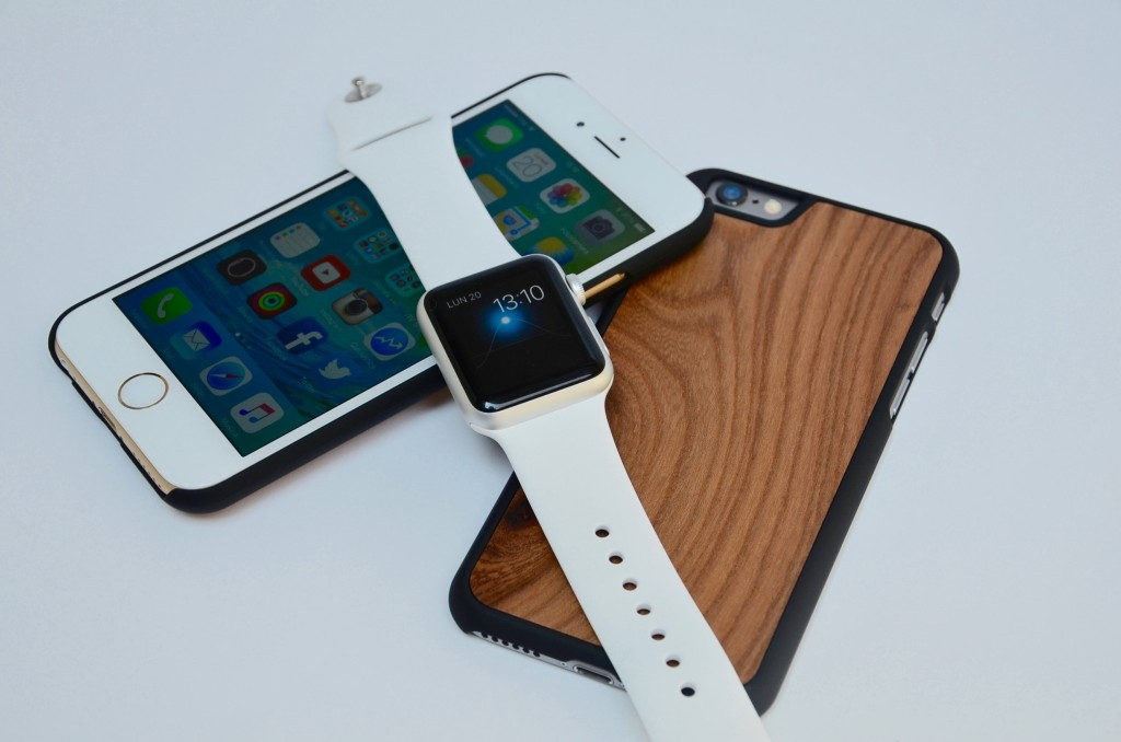 woodback_cover-up_iPhone_6_5