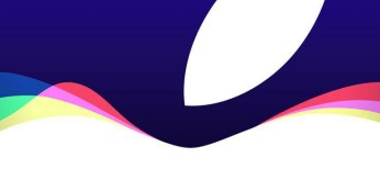iphone 6s Apple evento 9 settembre 2015