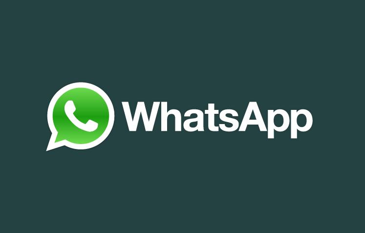 whatsapp_logo_iphne web