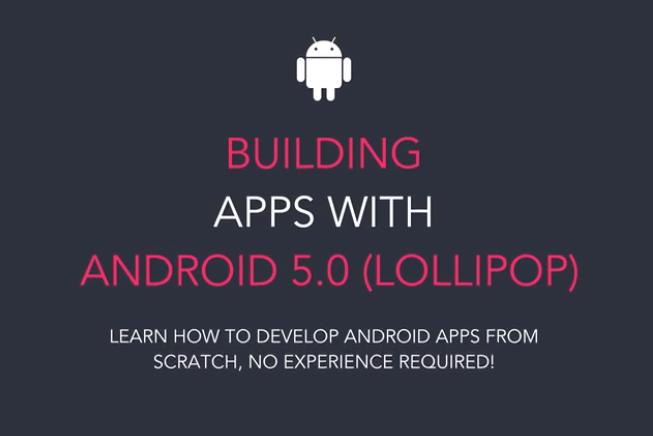 corso android gratis