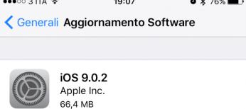 ios-9.0.2