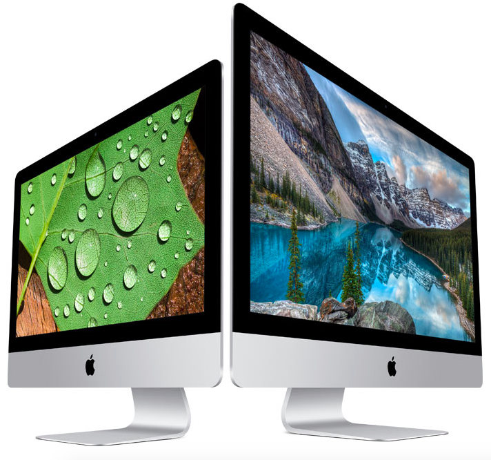 apple-nuovi-imac-4k-5k-21.5-27