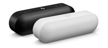 beats-pill+-plus-1