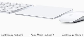 nuovo-trackpad-magic-mouse-keyboard-apple