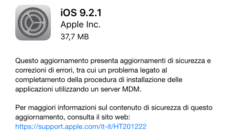 apple-iphone-ios-9.2.1