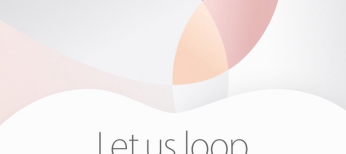 evento apple 21 marzo 2016 iphone ipad