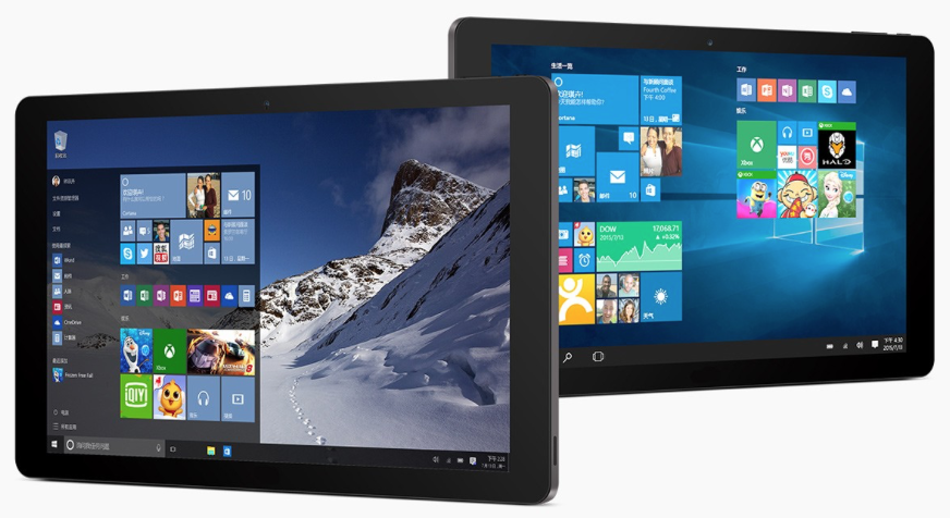 Tbook-windows-10-android-5,1-2