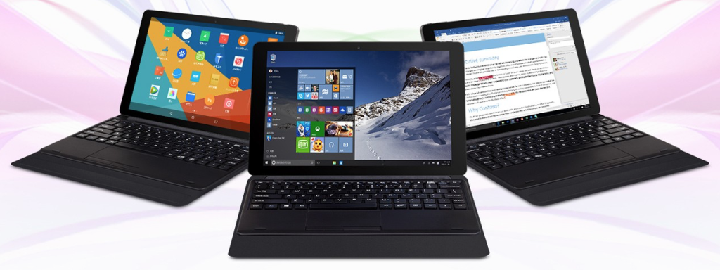 Tbook-windows-10-android-5,1-3