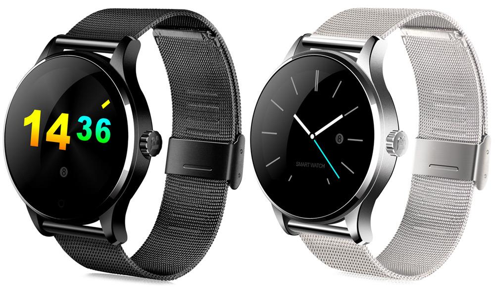 miglior-smartwatch-economico-android-ios-1
