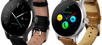 miglior-smartwatch-economico-android-ios-2