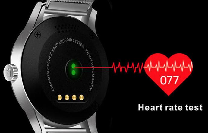 miglior-smartwatch-economico-android-ios-3