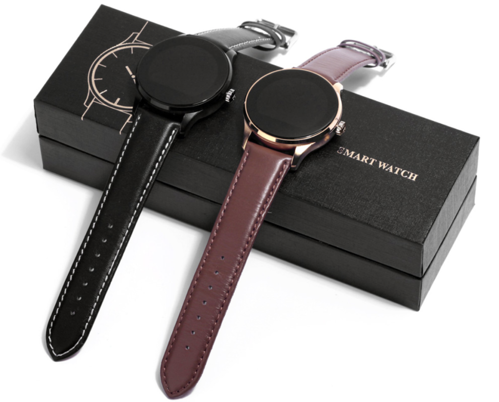 miglior-smartwatch-economico-android-ios-4