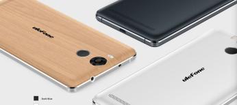 ulefone-power-batteria-migliore-smartphone-2