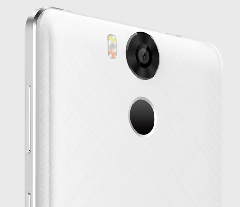 ulefone-power-batteria-migliore-smartphone-3