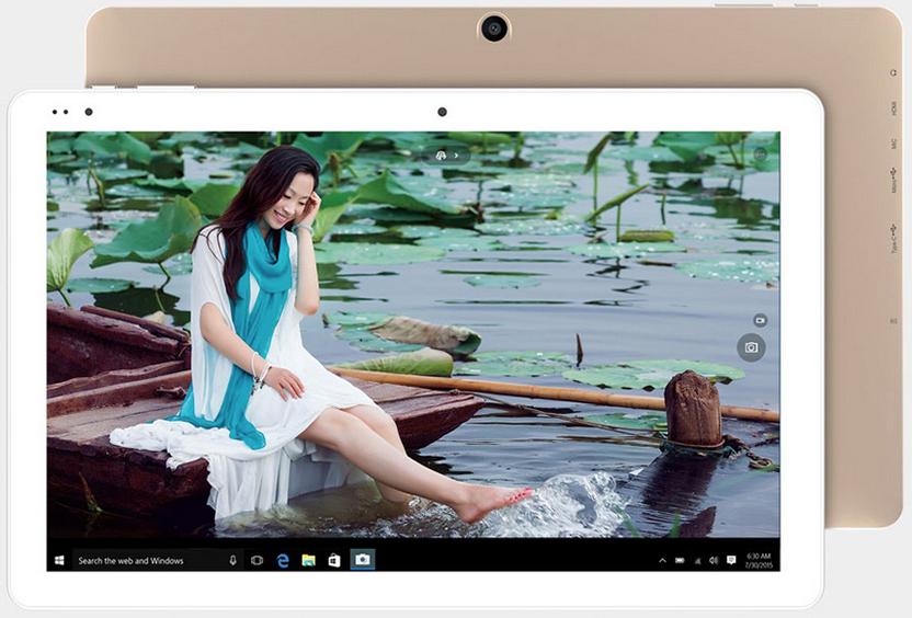 Chuwi-hibook-windows-android-dual1