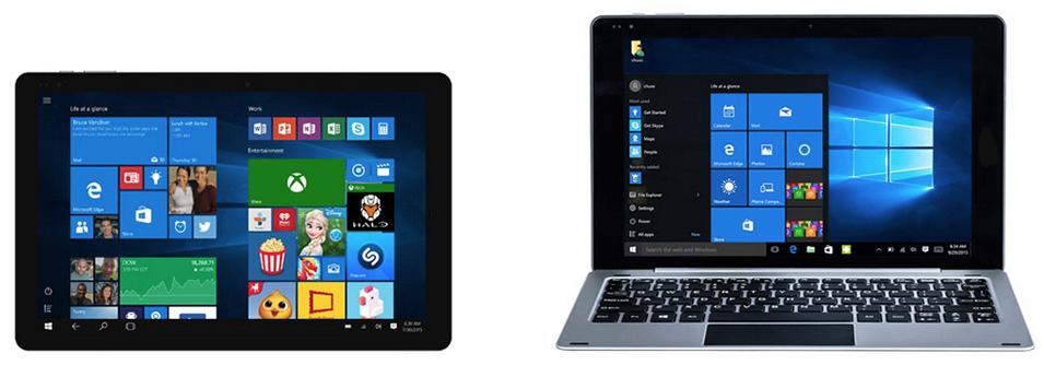 Chuwi-hibook-windows-android-dual2