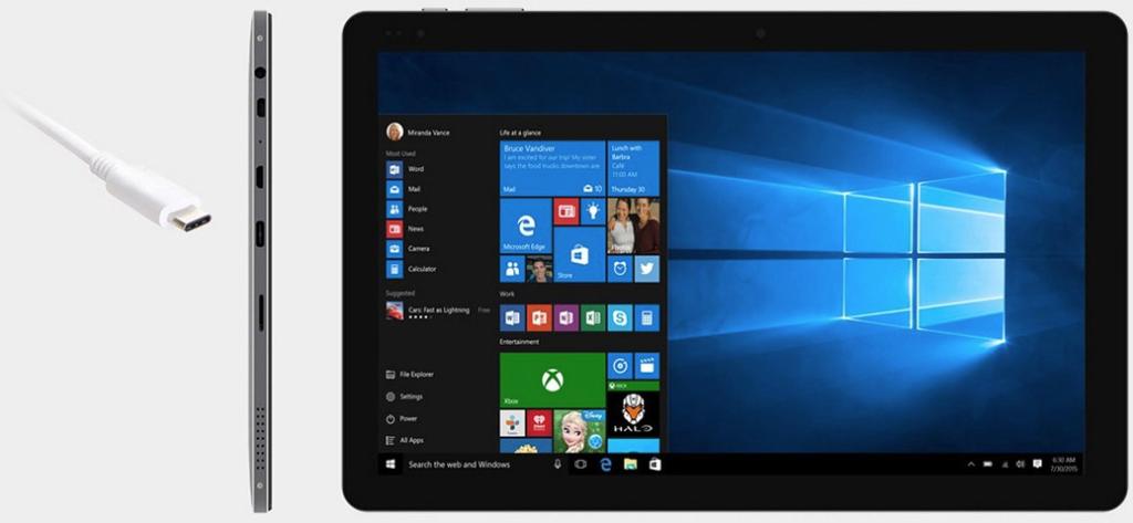 Chuwi-hibook-windows-android-dual3